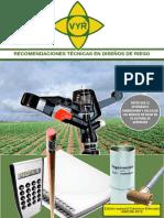 recomendacion-de-marcos-vyr.pdf
