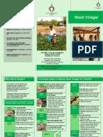 English_Wood_Vinegar_Brochure.pdf