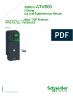 ATV600 EthernetIP Modbus TCP Manual en EAV64328 03