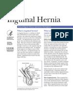 Inguinal-Hernia.pdf