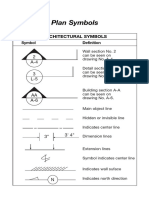 Floor Plan Symbols.pdf