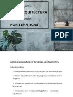 Libros-de-arquitectura-por-tematicas.pdf