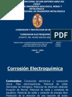 c. Electroquimica[1]