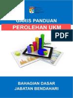 Garis-Panduan-Perolehan-UKM.pdf