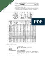 exemplo_especificaçao_porca_ASME_metrica.pdf