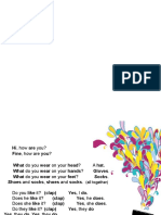 Ppt for Demo