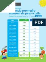 CARTILLA_NINO.pdf