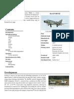 Sukhoi_Su-17.pdf