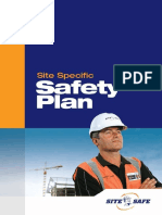 236876643-Site-Specific-Safety-Plan.pdf