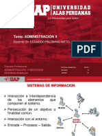 Semana 8 Sistema Informac Administ y Operativo