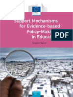 206_EN_Evidence_based_policy_making.pdf