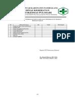 7.1.2.2 SOP Penyampaian Hak Dan Kewajiban Pasien - Copy - Copy