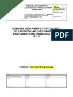 MD SANITARIAS CAMPAMENTO INSTITUCIONAL OKOK.pdf