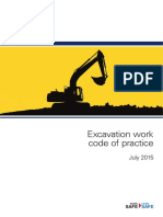 excavation-work-code-of-practice-July-2015-3840.pdf