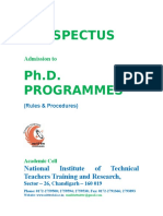 Ph.D.ProgBrochure2014 (1).doc