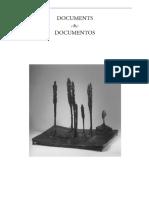Ricoeur Paul-Narratividad, Fenomenologîa Y Hermenéutica.pdf