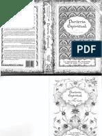 Parteria Espiritual.pdf