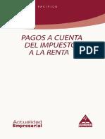 trib-23-pagos-cuenta-ir.pdf
