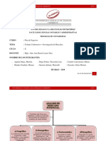 Actividad Colaborativa_analisis de Mercados