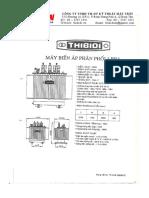 Thibidi_thong so kt M2000 HCM.pdf