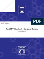 fortigate-managing-devices-60.pdf