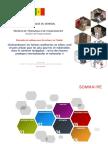 SN2018P3 Etude Revue Pratiques Subventions PPTVP 05062018