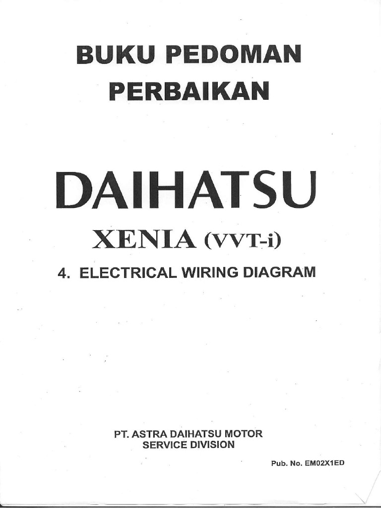 Superb Wiring Diagram Power Window Xenia Wiring Diagrams For Your Car Or Wiring 101 Capemaxxcnl