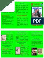 DIET HIPERTENSI.doc