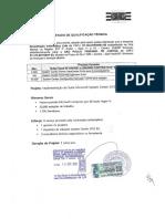 Brwpltw2k8fs01 Governo UNIFESP LICITACOES Pregao-Eletronico MS 31.08 Documentacao Declaracao-e-Atestados