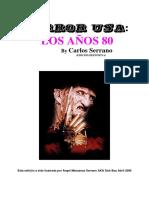 carlos serranoTERROR_USA-_LOS_A_OS_80.pdf