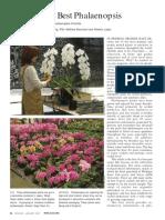 6 - Growing Best Phals Part 1.pdf