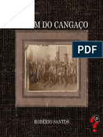 Álbum do Cangaço_Vol 1