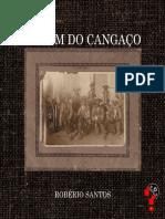 Álbum do Cangaço_Vol 1