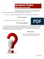 5.3 Independent Appendix - Expansion Practice.pdf