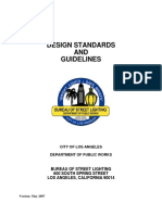Bsl Design Standards and Guidelines 0507 Web
