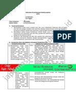 RPP 5 -- KD 3.5 4.5 free