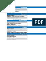 Balance Score Card Formula Final11