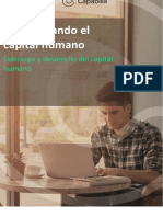 Desarrollo.Capital.L2.P1.FT.docx