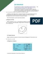 4º RELACIONES BINARIAS.doc