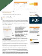 Creare soc com.pdf
