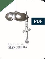Castel - Un Ballo in Maschera