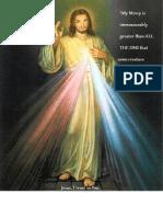 God's Infinite Mercy.pdf