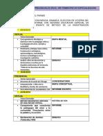 ENCUENTROS DE ESPECIALIZACION.docx
