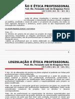 LEI 5.194_66 - SEM ANIMAÇÃO - ART 16_ART 34.ppt