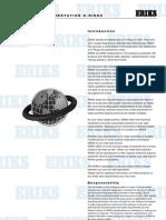 Eriks-technical Manual Orings