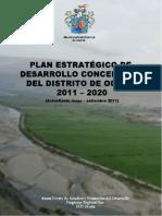 CLAS OCOÑA.pdf