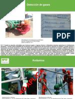 Plantilla Requisitos Especificos 2015