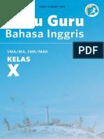 kelas-x-bahasa-inggris-bg.pdf