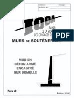 iqoa - murs de soutenement.pdf