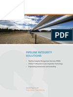 Pipeline Integrity Solutions Ltr Rev.06 18 Web